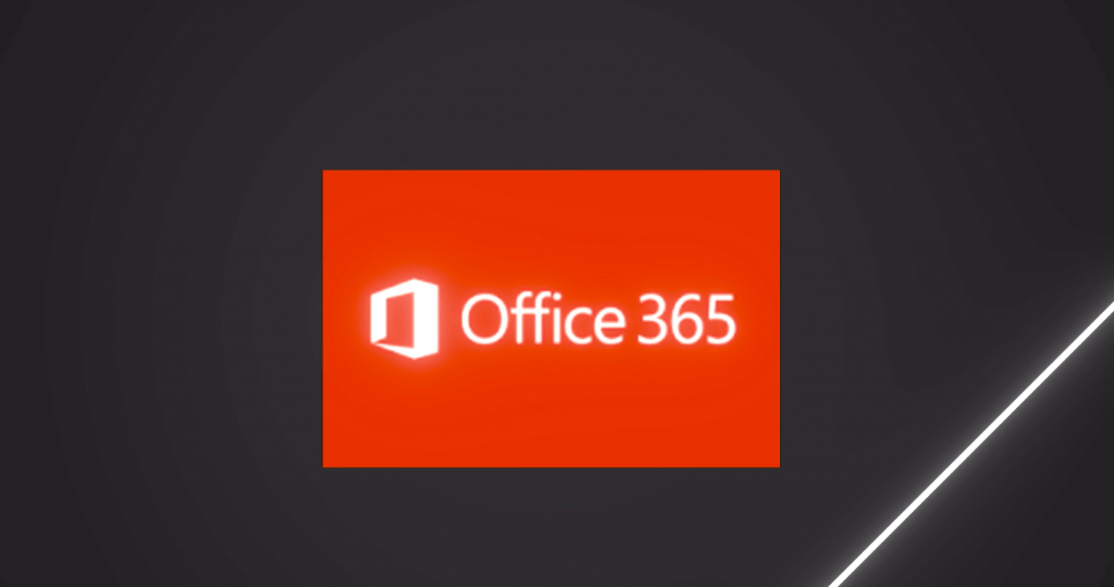 Office 365 Setup and Support