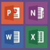 Office365 Software