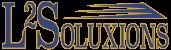 L2Soluions LLC Logo